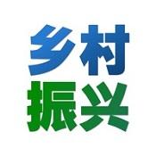 四川乡村振兴app下载-四川乡村振兴手机版下载V1.0