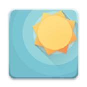 就看天气app下载-就看天气手机版下载V2.3