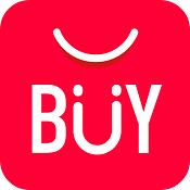 淘BuyBuy app下载-淘BuyBuy手机版下载V1.3.4