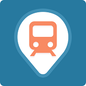 公交地铁通app下载-公交地铁通手机版下载V1.0.2