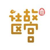 故宫社区app下载-故宫社区手机版下载V1.0.1