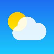 七彩天气预报app下载-七彩天气预报手机版下载V3.1.2