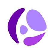 黄瓜生活社区app下载-黄瓜生活社区安卓版下载V3.0.0