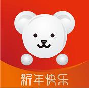 汇客熊app下载-汇客熊手机版下载V1.4.4.11