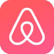 Airbnb爱彼迎 V19.15