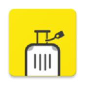 途寻app下载-途寻手机版下载V1.0