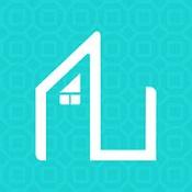 安优房app下载-安优房手机版下载V1.0