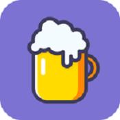 谁喝酒app下载-谁喝酒安卓版下载V1.2.0