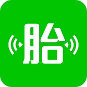 微胎心app下载-微胎心手机版下载V2.4.2
