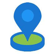 GPS JoyStick最新版下载-gpsjoystick软件下载V2.9