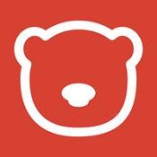熊宝玩具 V1.0