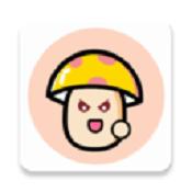 省钱蘑菇app下载-省钱蘑菇手机版下载V3.6.5