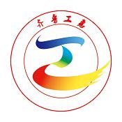 齐鲁工惠app下载-齐鲁工惠官方版下载V0.1