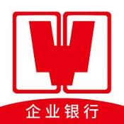 云南红塔企业银行app下载 云南红塔企业银行安卓客户端v4.1.15
