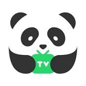 熊猫电视直播app下载-熊猫电视直播软件下载V4.0.1