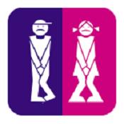 找厕所app下载-找厕所手机版下载V1.5