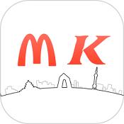麦肯券app下载-麦肯券手机版下载V1.7.0