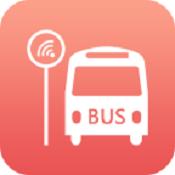 实时公交app下载-实时公交手机版下载V1.0.5