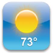 小米天气app下载-小米天气最新版下载V1.0.0