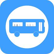 济乘公交app下载-济乘公交手机版下载V1.1.4