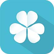 一起来分类app下载-一起来分类垃圾分类软件下载V1.0.0