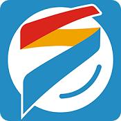 沈丘人论坛app下载-沈丘人论坛手机版下载V1.0.0