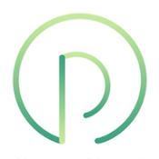 谷品商城app下载-谷品商城手机版下载V1.0.0