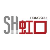 上海虹口 V1.0.1