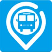 公交E出行app下载-公交E出行免费下载V2.1.13
