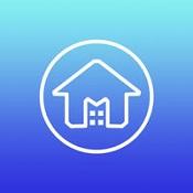 社区工单app下载-社区工单手机版下载V1.1.2
