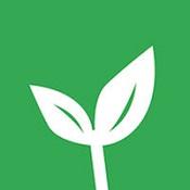 垃圾分类宝app下载-垃圾分类宝手机版下载V1.7