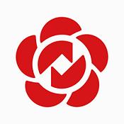 南京银行app下载 南京银行安卓版V5.1.3