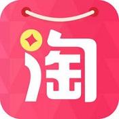 精品云购app下载-精品云购手机版下载V1.0.1