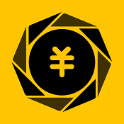 记账本收支账簿 V1.0.6