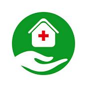 健康大兴app下载-健康大兴手机版下载V1.1.5