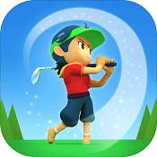 Cobi Golf Shots手游下载|Cobi Golf Shots手游安卓版下载v1.4.1