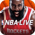 NBA LIVE手游下载|NBA LIVE手游安卓版下载