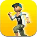 抖音百米冲刺Sprint下载|抖音百米冲刺Sprint安卓版游戏下载v1.0.2