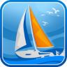 帆船锦标赛手游下载 帆船锦标赛安卓版游戏下载V1.52