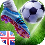 指尖足球手游下载|指尖足球手机版下载V1.11