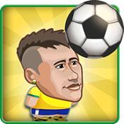 明星足球世界杯2018手游下载 明星足球世界杯2018安卓版游戏下载V1.0.9