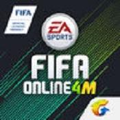 足球在线4无限金币版 V1.0.10