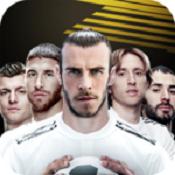 艾特足球手游下载|艾特足球安卓最新版下载V0.1.0