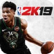 NBA2K19内购破解版下载|NBA2K19无限金币版下载V1.0