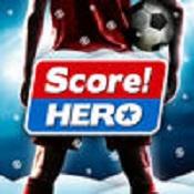 ScoreHero汉化版下载-ScoreHero中文汉化版下载V2.03