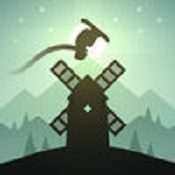 Altos Adventure安卓版下载-AltosAdventure手游下载V1.5.1