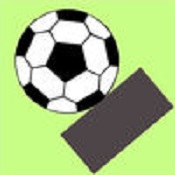 砖块足球手机版下载-砖块足球手游下载V1.8.2