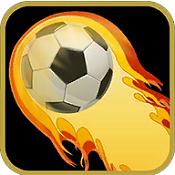 足球冲突全明星游戏下载-足球冲突全明星手机版下载V2.0.15