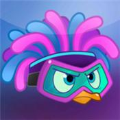 超级滑冰者游戏下载-超级滑冰者手机版下载V1.9