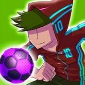 霓虹足球游戏下载-霓虹足球手机版下载V1.0.3
